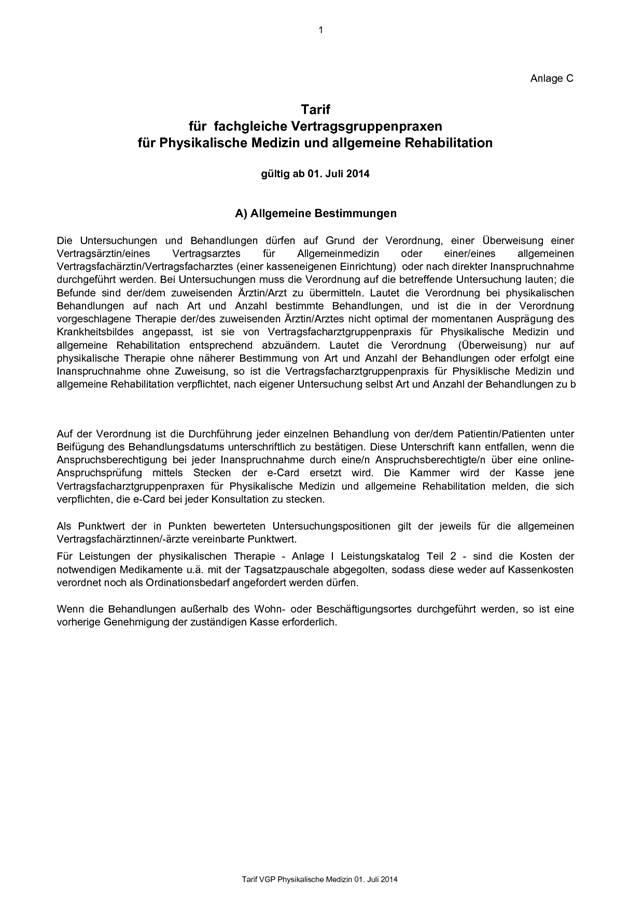 8 Eigentumerversamlung Etv Umblaufbeschluss 15