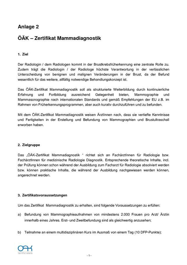 RIS Dokument