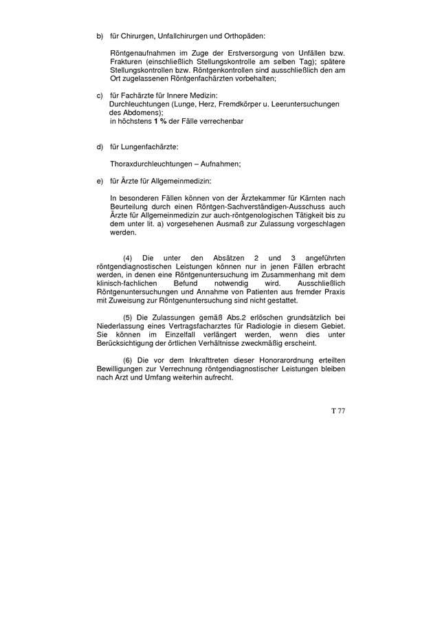 Charmant Kostenlose ärzte Notizen Vorlagen Zeitgenössisch - Beispiel ...