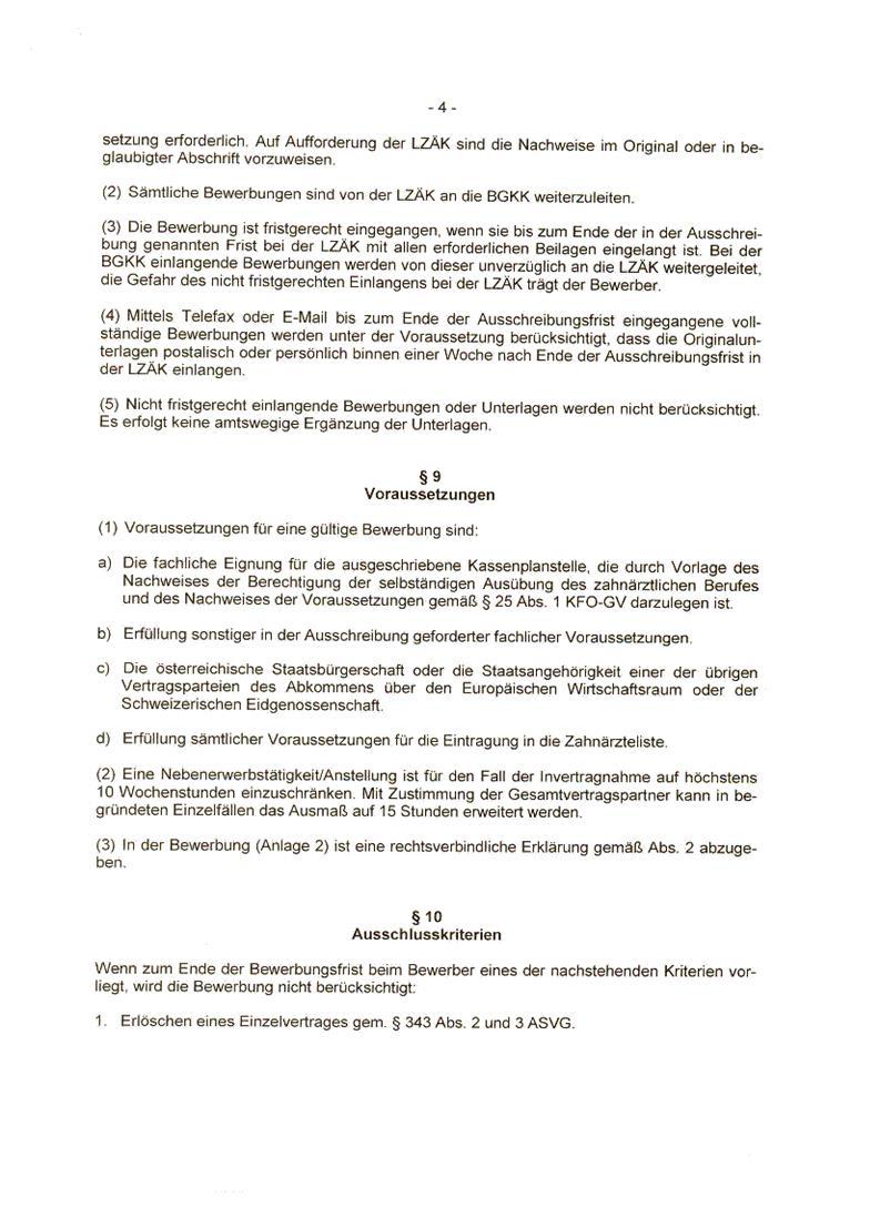 Schön Geburtsurkunde Vorlagen Galerie - Entry Level Resume Vorlagen ...
