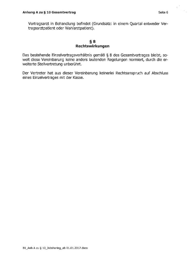 Beste Schmerzmanagement Vorlagen Fotos - Entry Level Resume Vorlagen ...