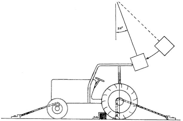 Kraftfahrgesetz-Durchführungsverordnung 1967 (KDV 1967) - Gesamt ...