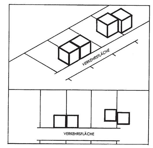 ris dokument. Black Bedroom Furniture Sets. Home Design Ideas