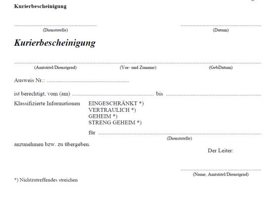 RIS - Informationssicherheitsverordnung - Bundesrecht konsolidiert ...