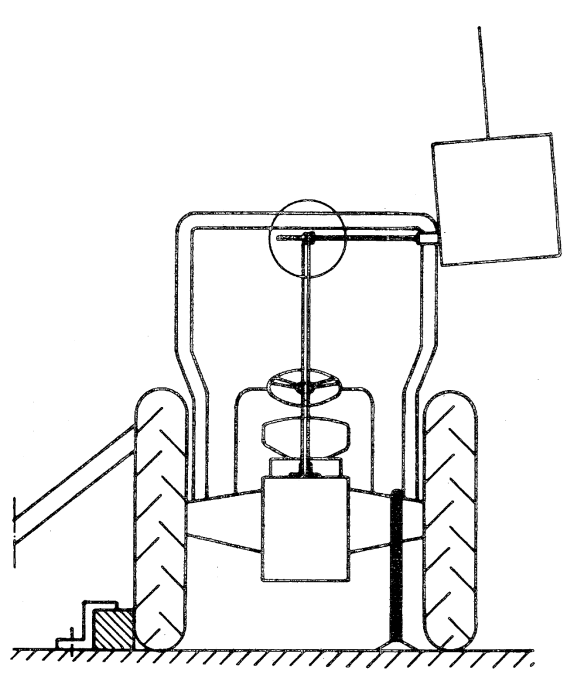 RIS - Kraftfahrgesetz-Durchführungsverordnung 1967 - Bundesrecht ...