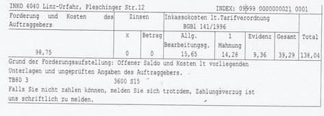 Ris Rechtssätze Und Entscheidungstext 4ob26516y Justiz Ogh